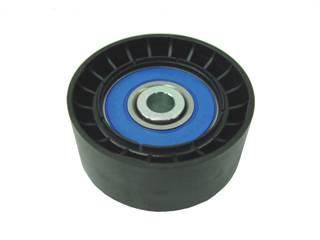 Idler Pulley - Scania