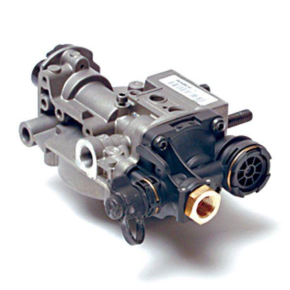 Load Sensing Valve (Wabco) - Scania R P & 4 series
