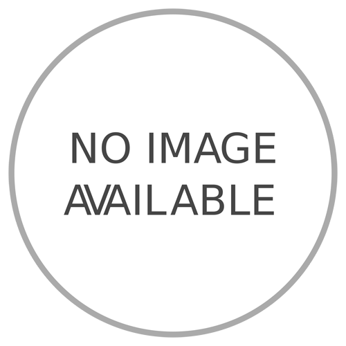 Volvo Mudguard Top