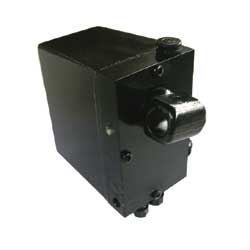 Cab Tilt Pump - Daf CF85/75/65, XF95 & XF105