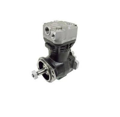 Wabco Compressor