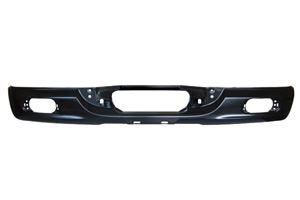Metal Bumper - Daf 105