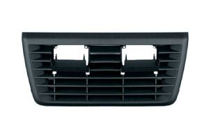 Lower Grill - Daf XF95